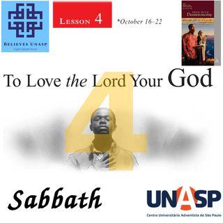1171 - Sabbath School - 16.Oct Sat