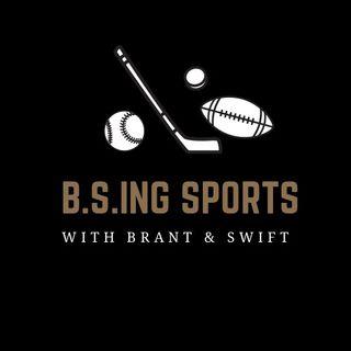 BSing Sports week 17-Hockey with Frankie