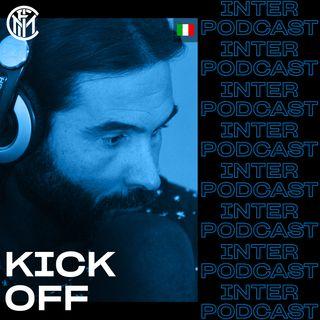 KICK OFF Ep. 05 | Puntata caliente feat. Lele Adani