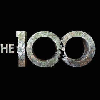 #100 Frequenze Pirata - I Love Radio Rock 100 [23.03.2017]