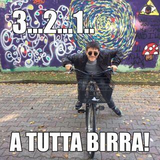 #cr 3, 2, 1.. A TUTTA BIRRA!!