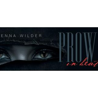 Prowl: In Heat with Jenna Wilder