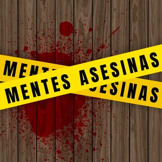 Episodio 3 - Elizabeth Short