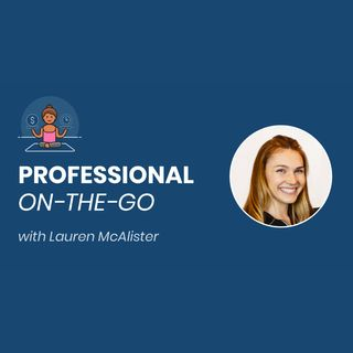 Episode #9: What are the Best Tools for Health & Wellness Professionals?