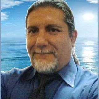Universal Soul Love Interview with Rev. David-Uriel Ibarra (Eagle Heart)