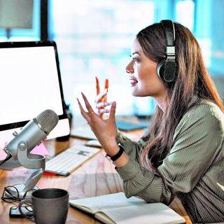 El Profcast: una alternativa para enseñar en audio