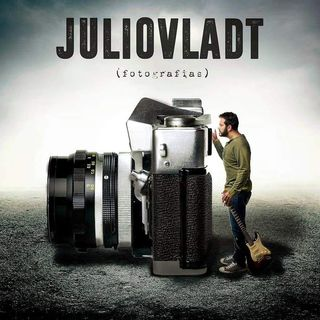Julio Vladt-Entrevista