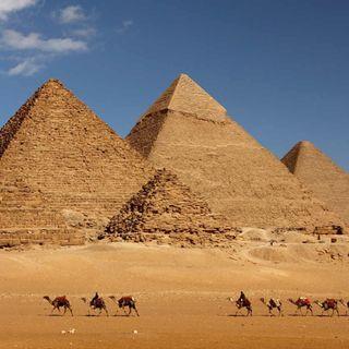 La pirámide pensional