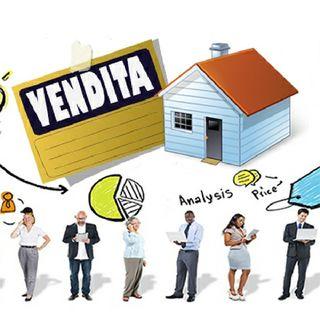Tecniche di vendita: Vendita I Fondamenti Della Vendita Efficace.