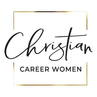 Christian Career Women