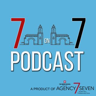 7 on 7 Podcast