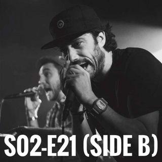 S02-E21 (SIDE B)