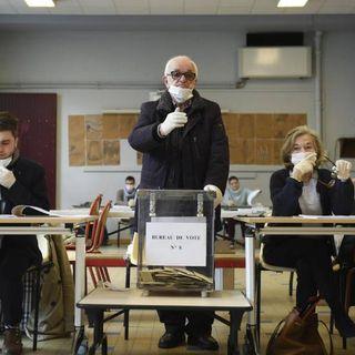 ¿Qué va a pasar con las elecciones si la pandemia continúa?