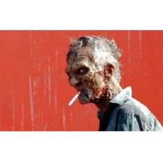 En Asturias despiertan hasta los muertos