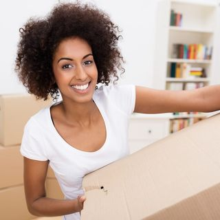 Relocation Services | Household and Office Relocation | In South africa