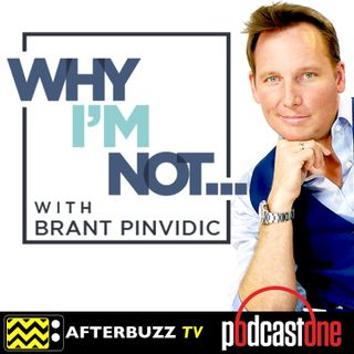 "Why I'm Not A Pro Wrestler – with ""Mankind"" Mick Foley, Sean ""X-Pac"" Waltman, Lilian Garcia"