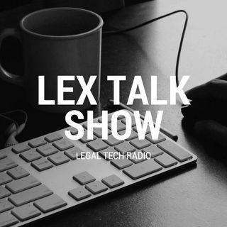 LexTalk # 15 – Il Public Speaking legale: il modello di discorso ciceroniano