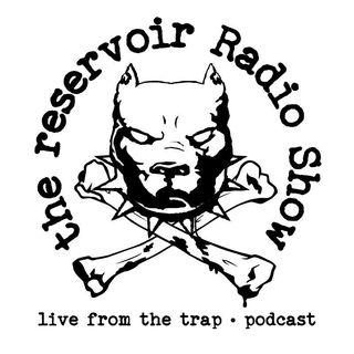 Reservoir Dogs Radio 2/10/17