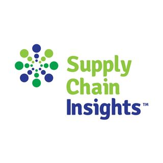 Straight Talk - Supply Chain Insights - Reflections on Blockchain and Building Value Networks #310