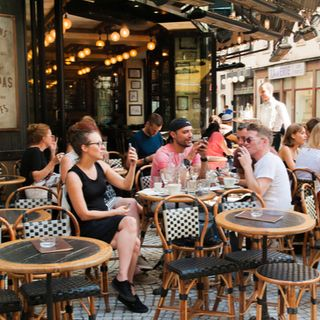 Cafés-restaurants: comment utiliser les données pour réussir votre réouverture