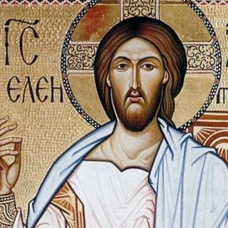 October 1 Divine Mercy Chaplet Live Stream 7:00 a.m.