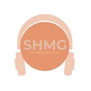 SHMG-Take Your Seat-Episode 5