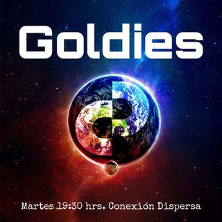 Goldies CVII