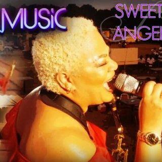 """MXMGATL 98.9FM 08/02 """"InTheMix"""" with EmCee Jazz'"""
