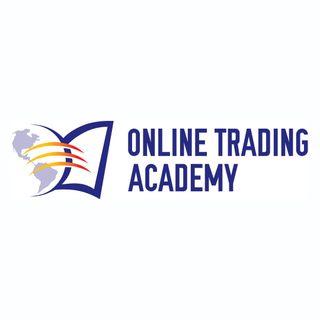 Online Trading Academy Phoenix