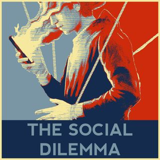 The Social Dilemma e l'Etica dell'Internet