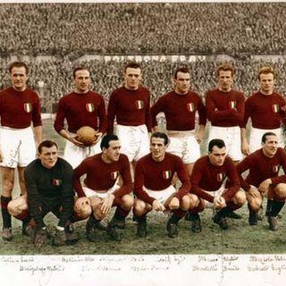 54. Il grande Torino