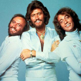 Un'ora con...i Bee Gees!