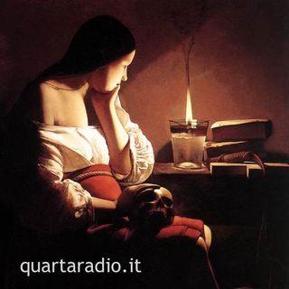 La BuonAnima. Una novella di Luigi Pirandello