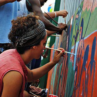 VolontariAmo | Nicaragua - Giulia Trobbiani