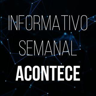 Acontece | SINDICOMIS/ACTC