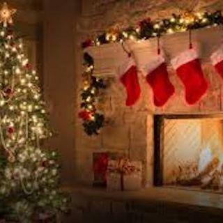 The Holidays Really!!!!!!