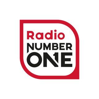 Radio Number One