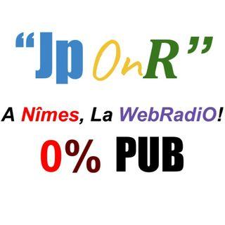 Jp On R