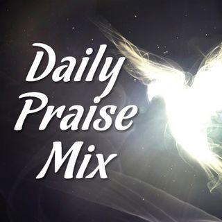 Daily Praise Mix 1