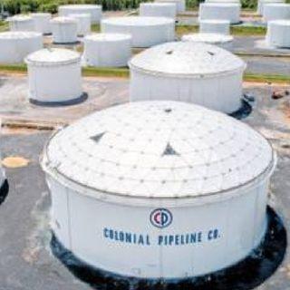 El oleoducto de Estados Unidos cerró toda su red luego de sufrir un ciberataque