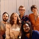 Lake Street Dive's Crafty Retro Pop-Soul