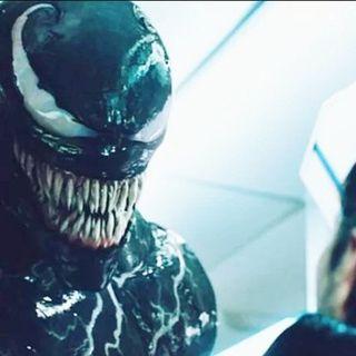 Venom 2018-10-04