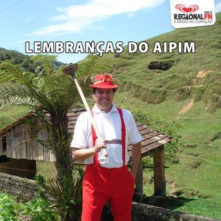 AIPIM 14 - REGIONAL FM