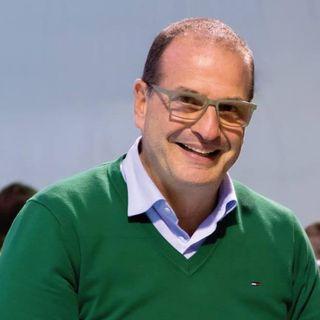 Impianto cremazione, l'intervista al sindaco di Gaeta Cosmo Mitrano