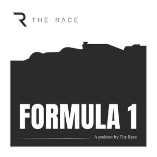 The Race F1 Podcast