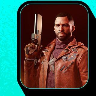 Game Trends #19: Deathloop e a moda dos jogos com loop temporal