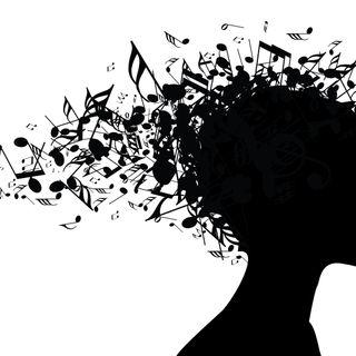 La nostra musica: Ultimo di Chiara e Linda