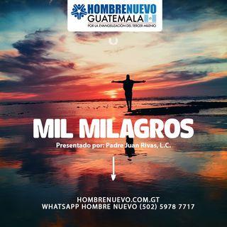 Programa 2452 - MIL MILAGROS 2