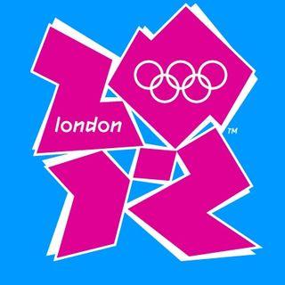 Storia delle Olimpiadi - Londra 2012