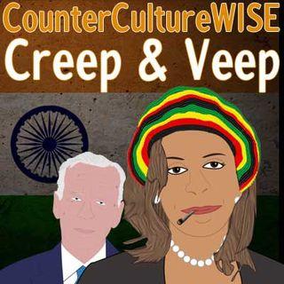 2020-05-16 — Creep & Veep